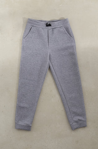 Bradley (Youth Unisex Heather Joggers)