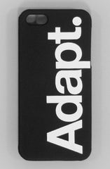 CTA (iPhone 5 Case)