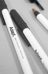 BIC x Adapt :: The CTA Ballpoint Pen (3-Pack)