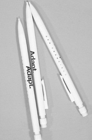 BIC x Adapt :: The CTA Mechanical Pencil (3-Pack)