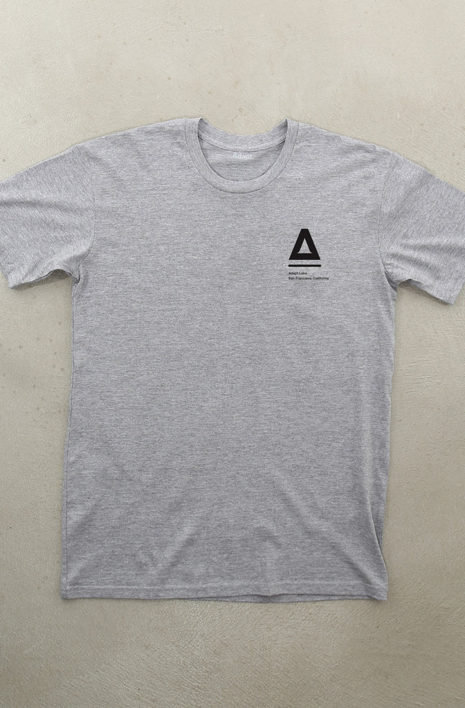 Change Agents (Men's Heather A1 Tee)