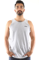 CTA Low Pro (Men's Heather/Black Tank)