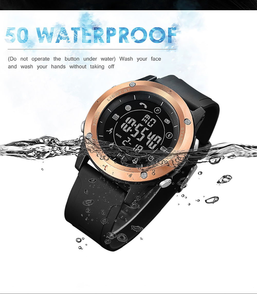 smart watch very low price
