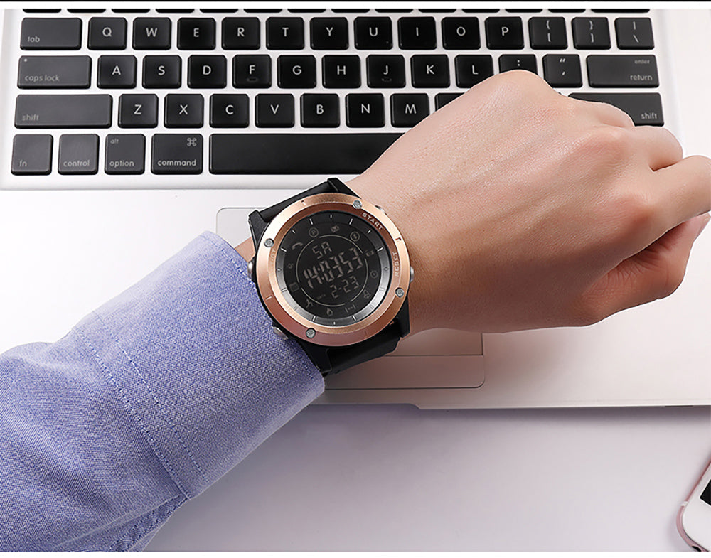 best low budget smartwatch