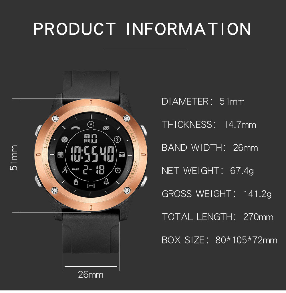 smart watch low price online
