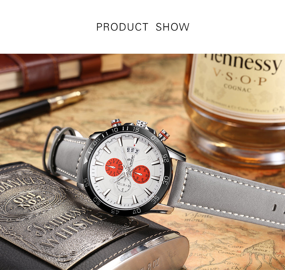 buy mens watches