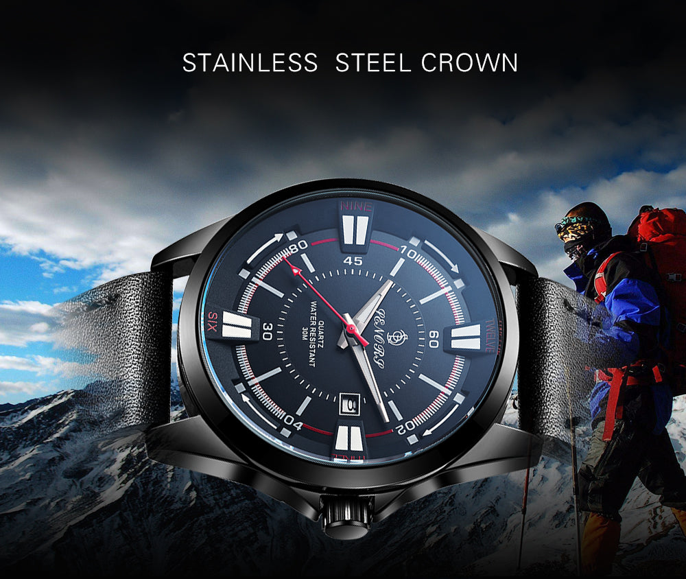 mens wrist watches online shopping