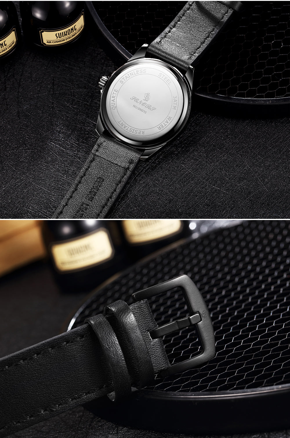 mens wristwatch online shopping