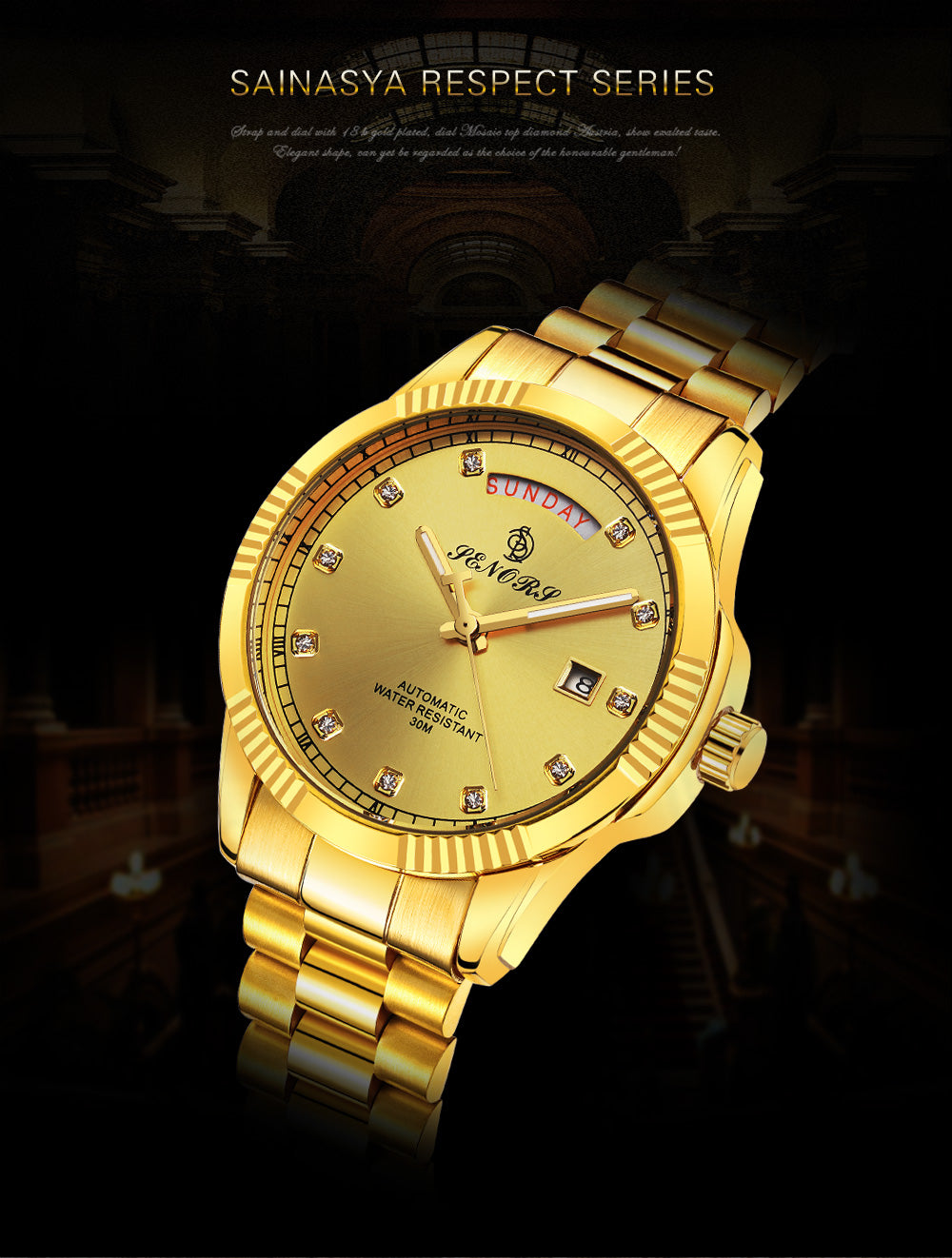 best cheap watches online