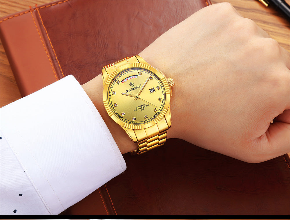 watches under 50 dollars