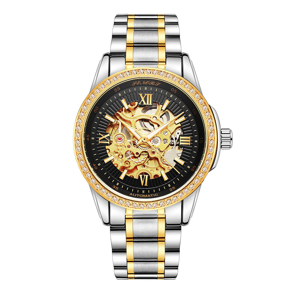 cheap watches china wholesalers