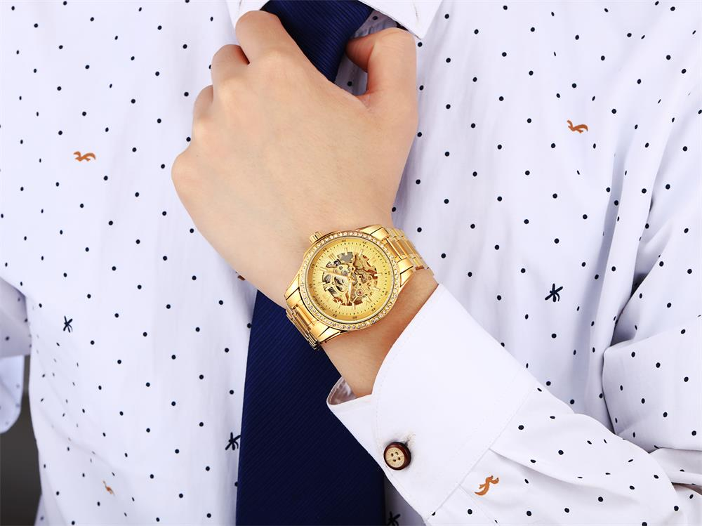 cool watches under $50