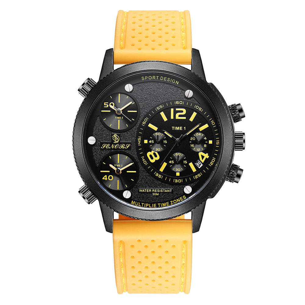 lowest price watches buy online