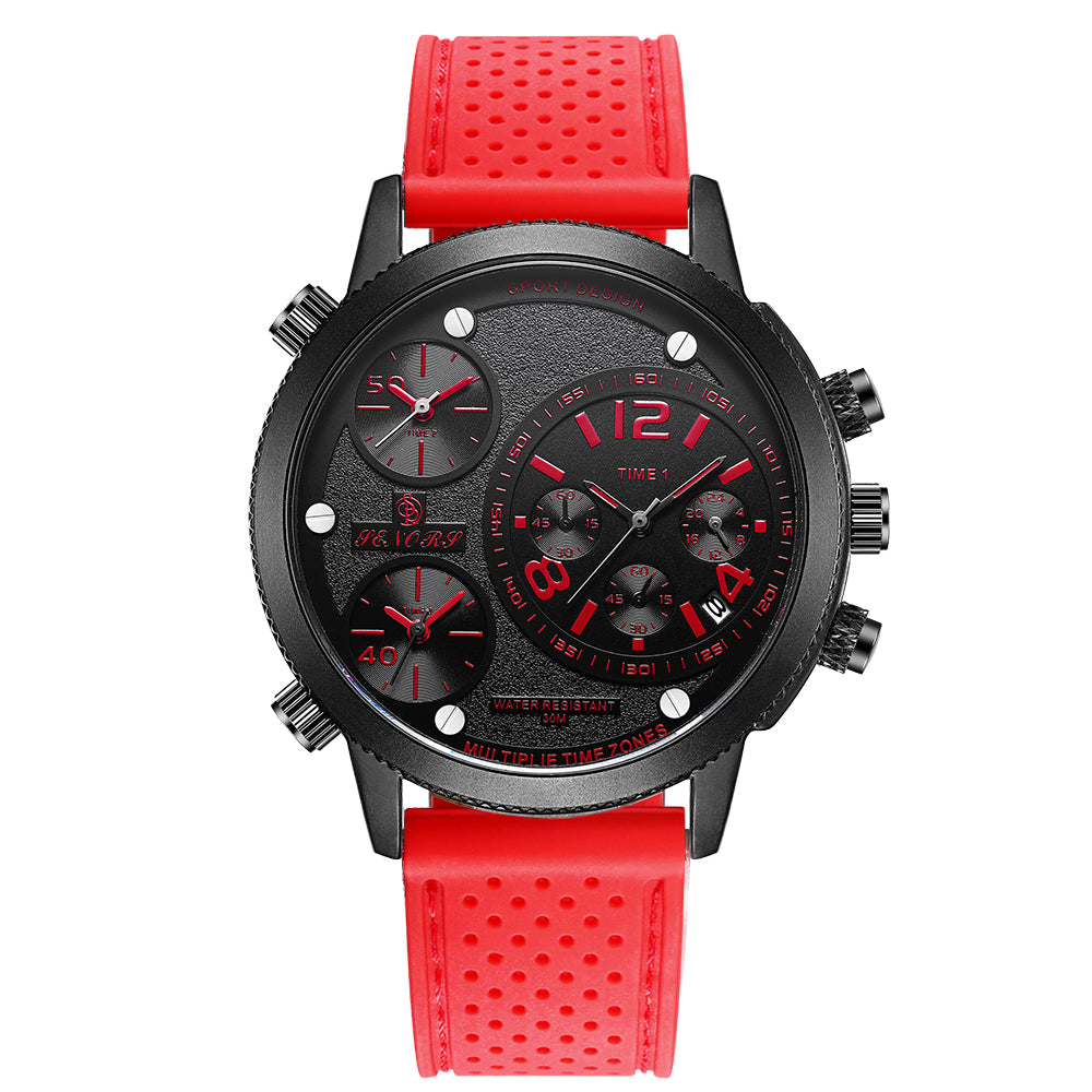 buy watches online at lowest price