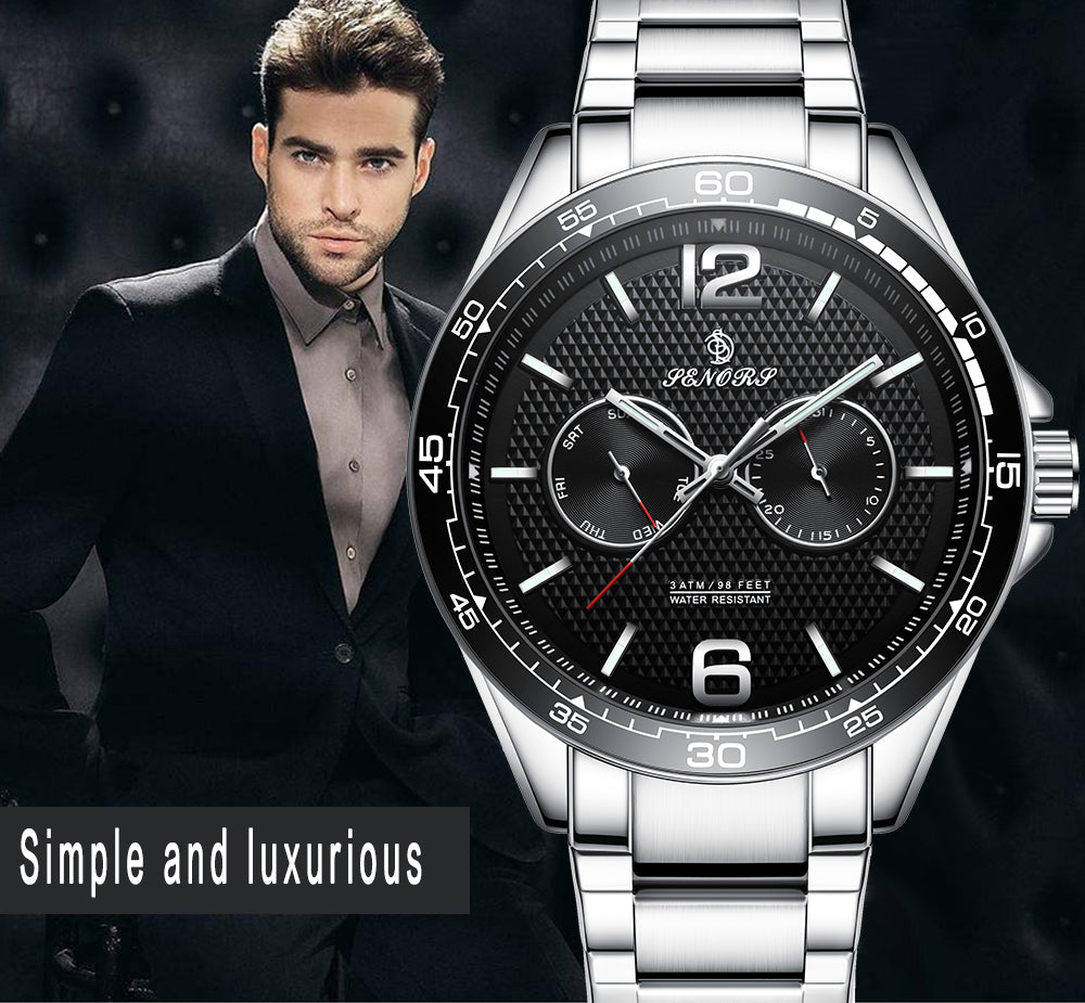 cheap mens watches on sale