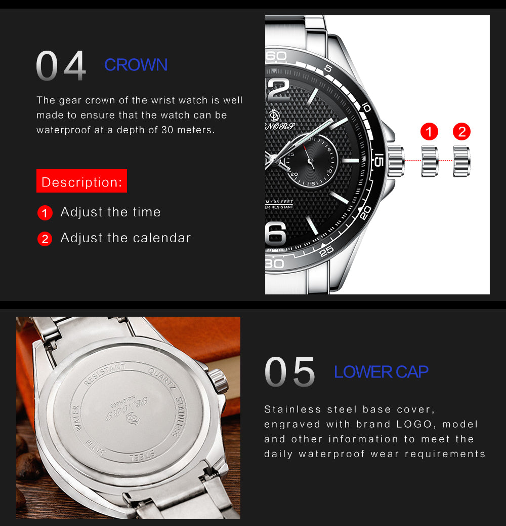 cheap mens wrist watches