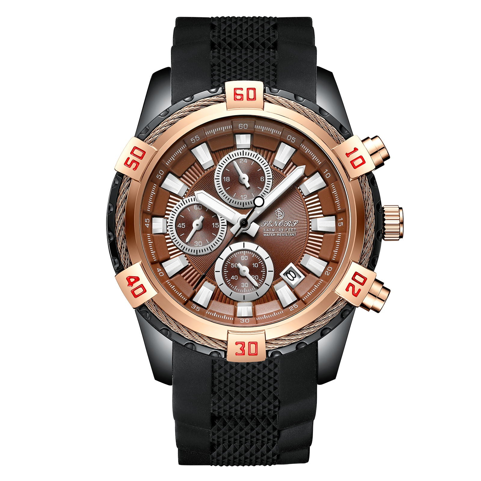 mens watch online offers
