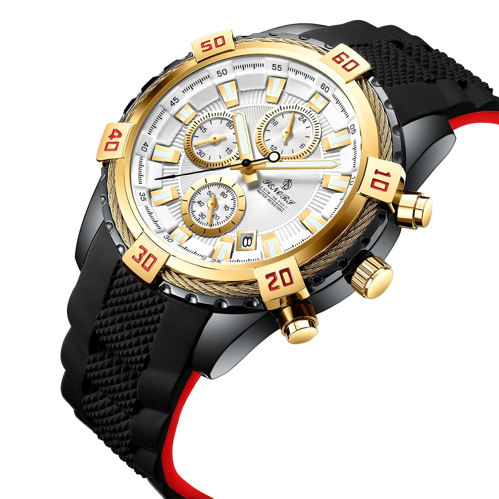 affordable quality mens watches