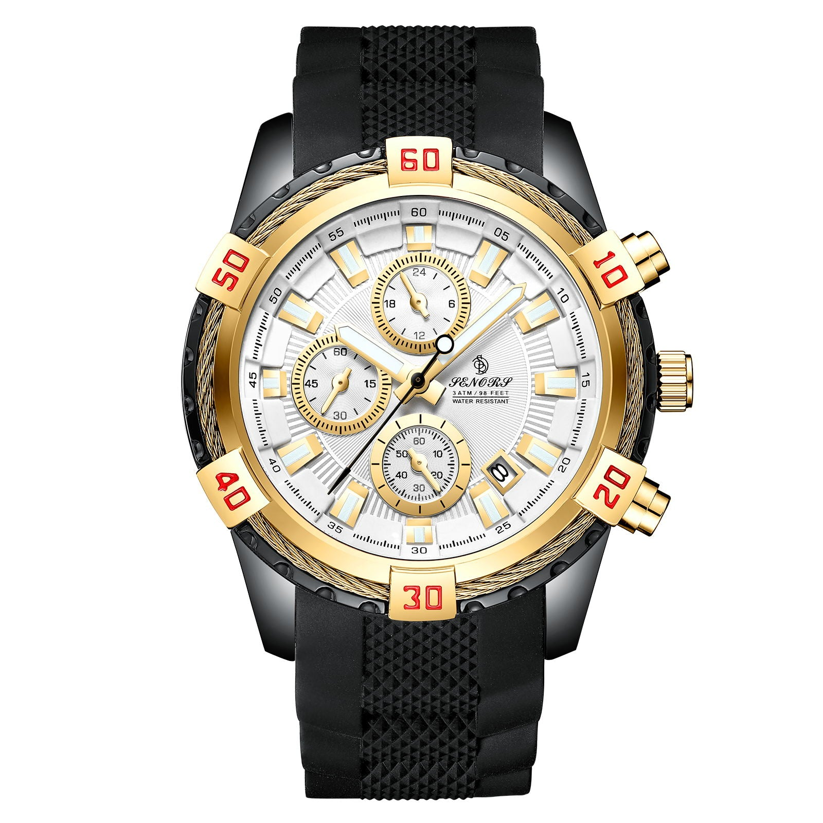 buy mens watches online