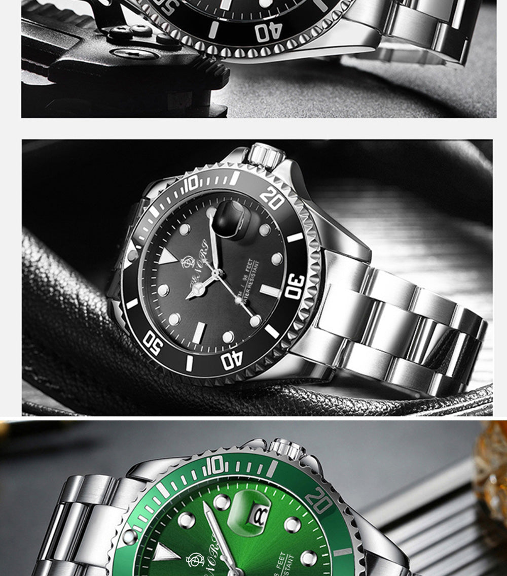 automatic watch cheap price