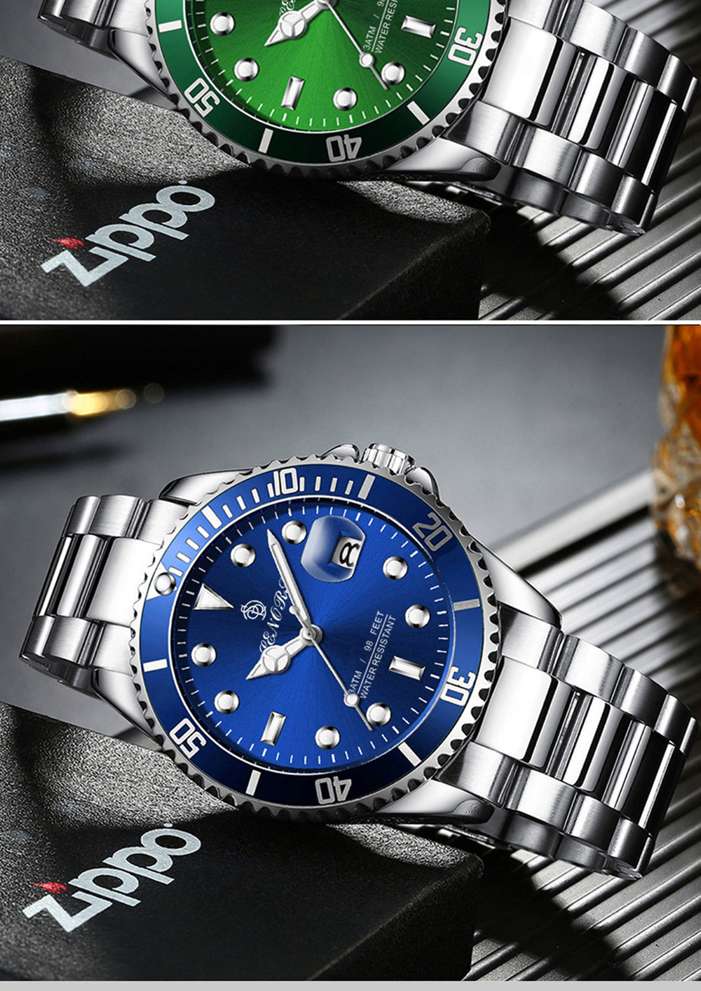 automatic watch for sale mens