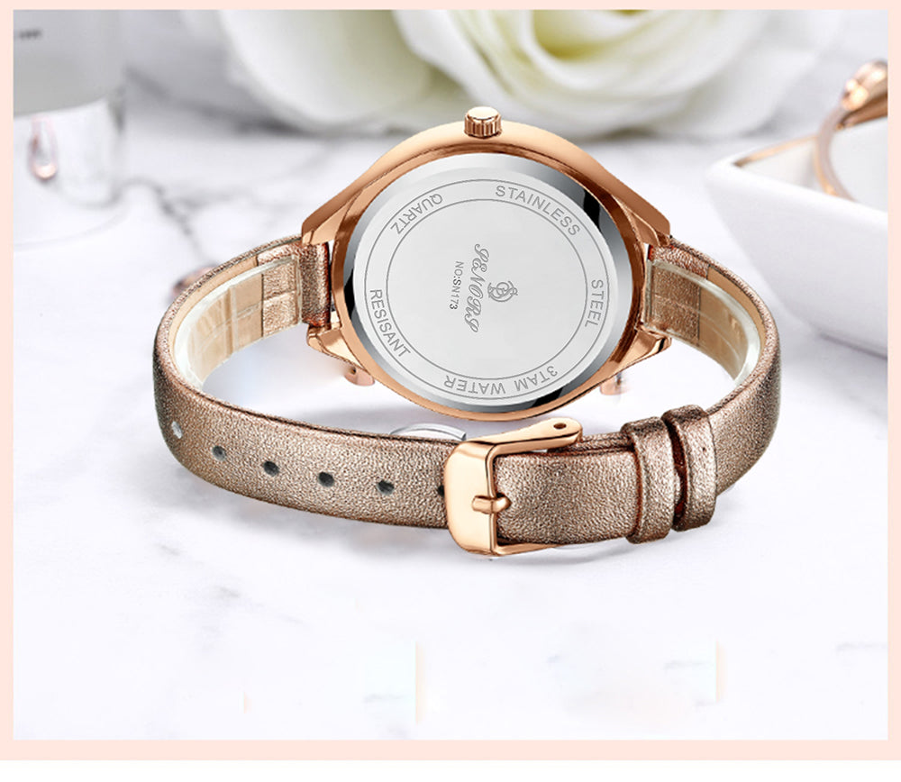 cheap watches for womens