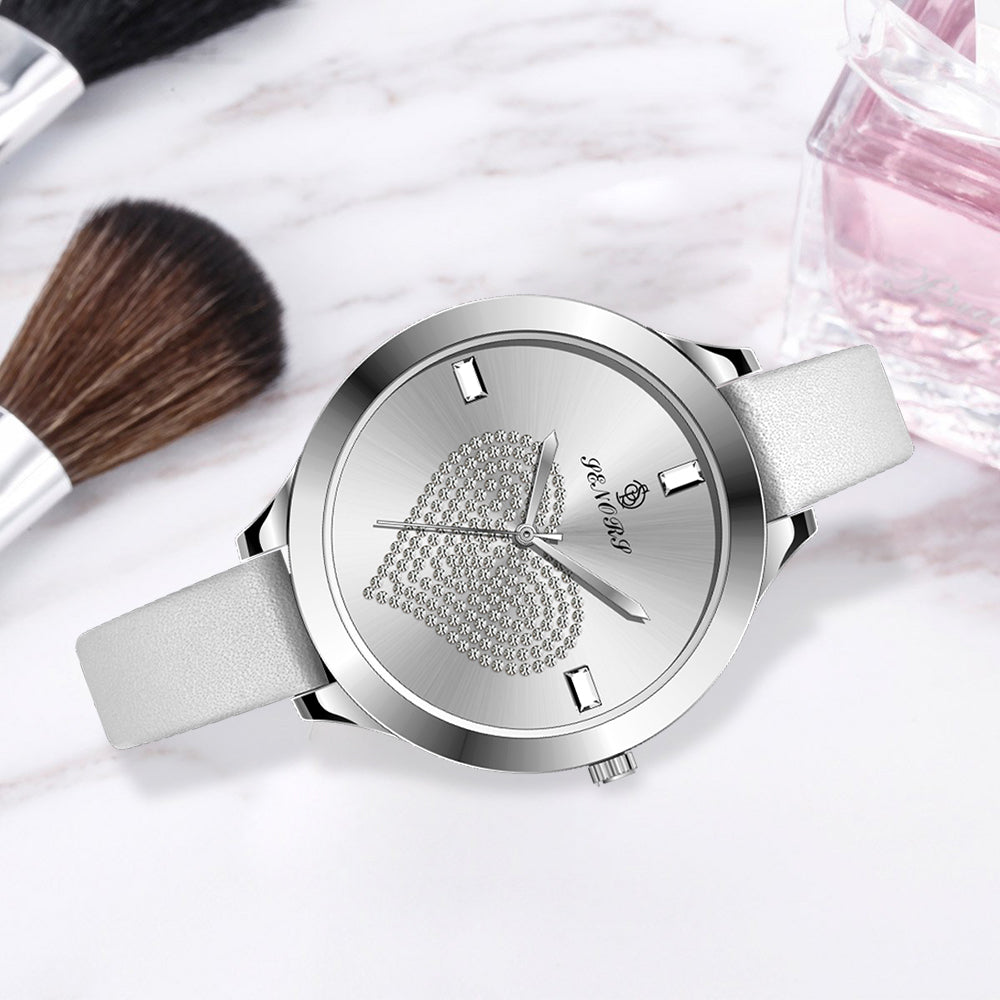 cool watches women