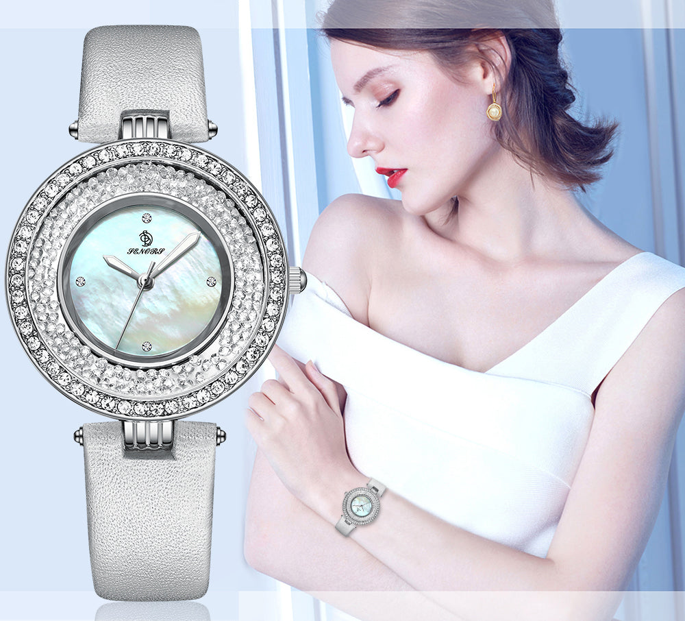 best cheap ladies watches