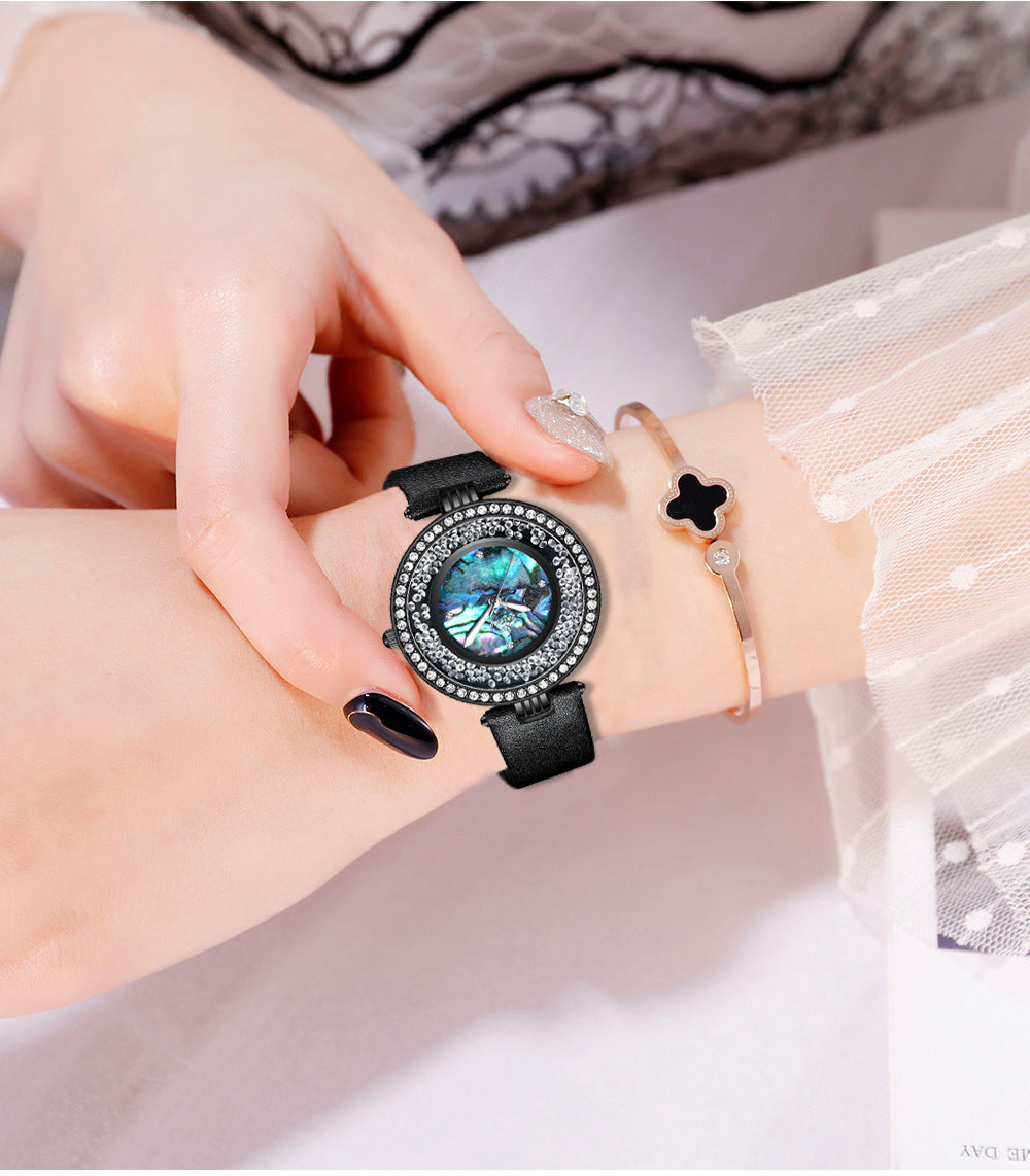 wholesale ladies fashion watches