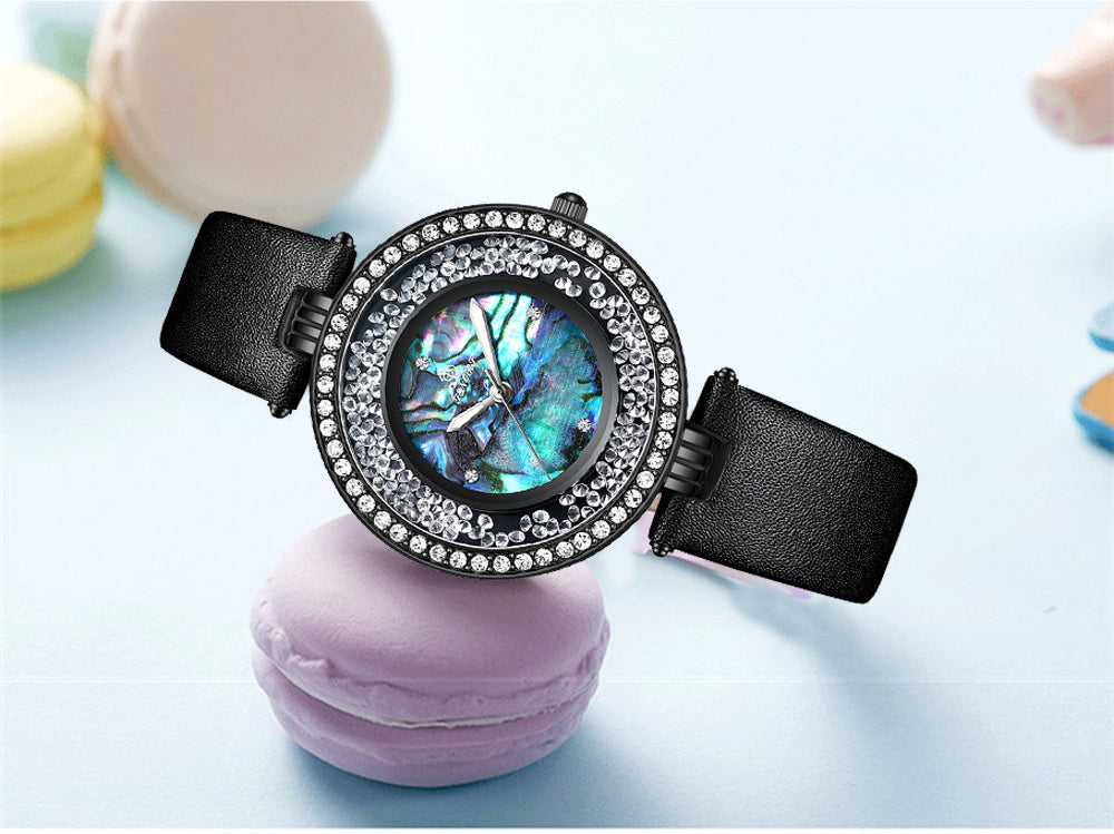 nice ladies watches