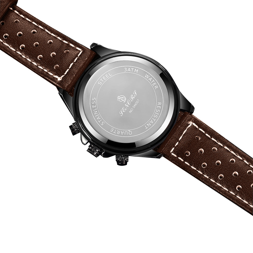 buy watches online at cheap price