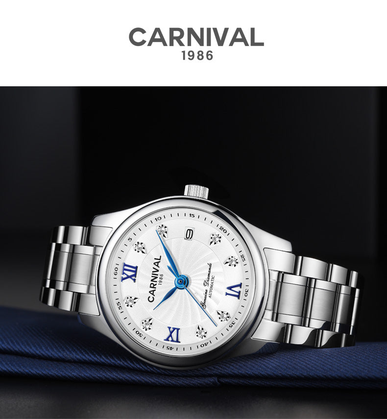 good quality watches under 100