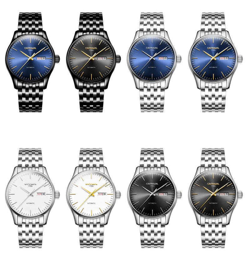 best affordable watches under 100