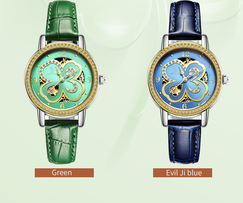 cheap ladies watches