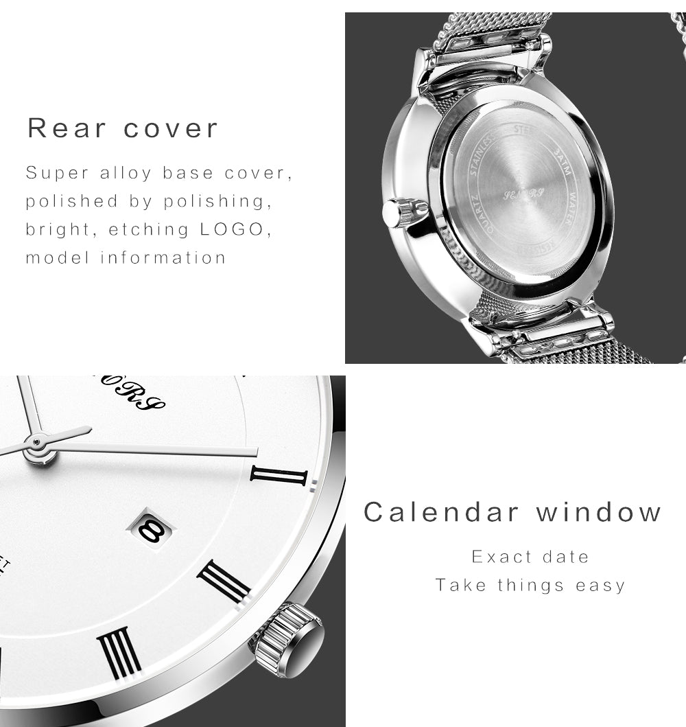 cool cheap mens watches