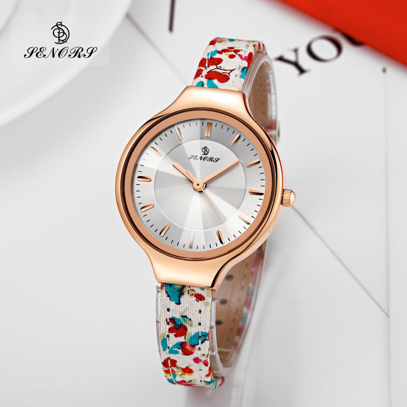 women's watches affordable