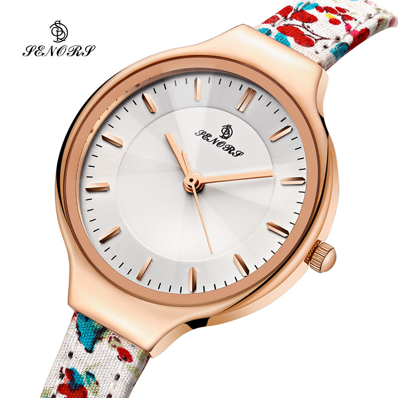 cute affordable watches