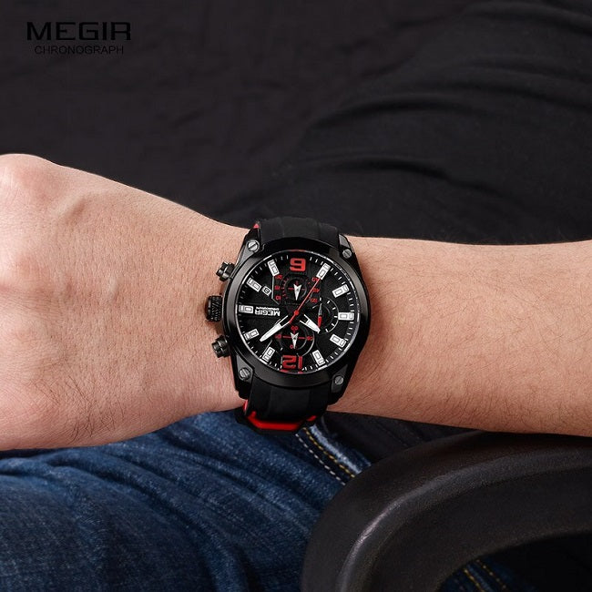 best inexpensive mens watches