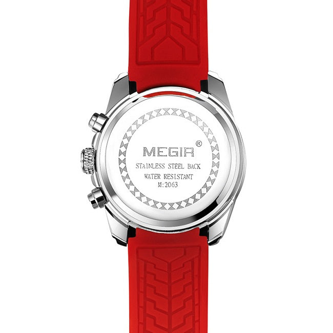 mens watches online lowest price
