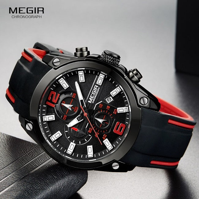 cool mens watches 2019