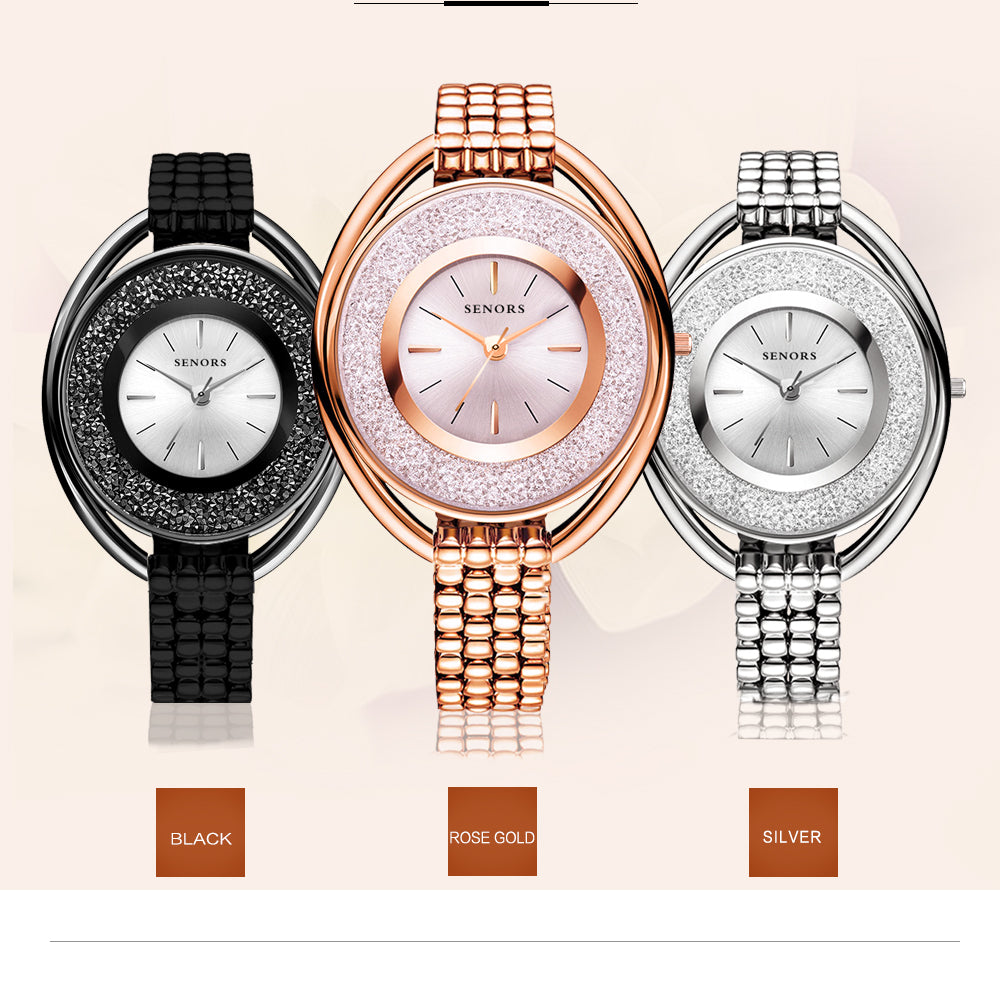 low price wrist watches online