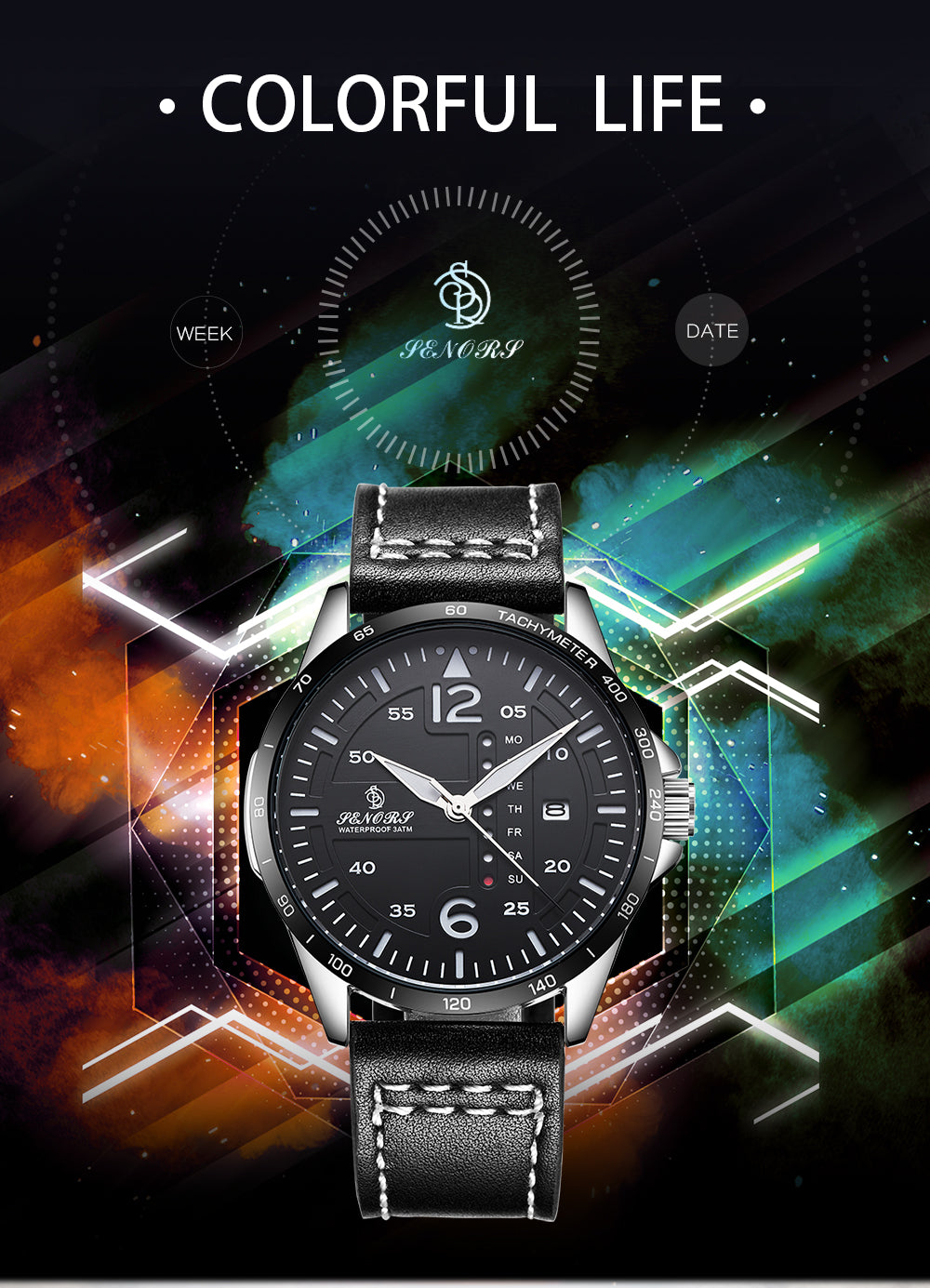 cheap wholesale watches