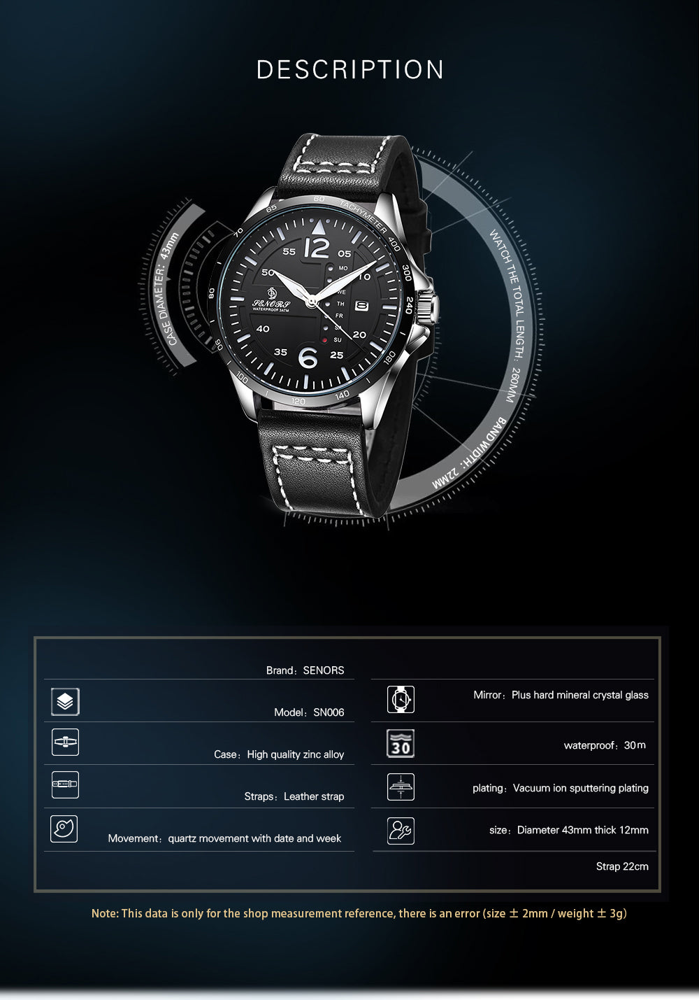 cheapest country to buy watches