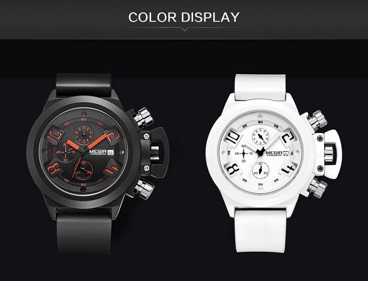 cheap watches online free shipping