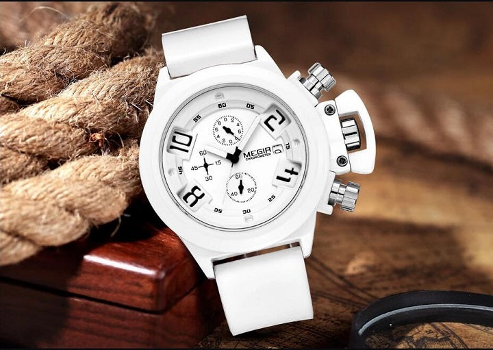 cheap watch shop online