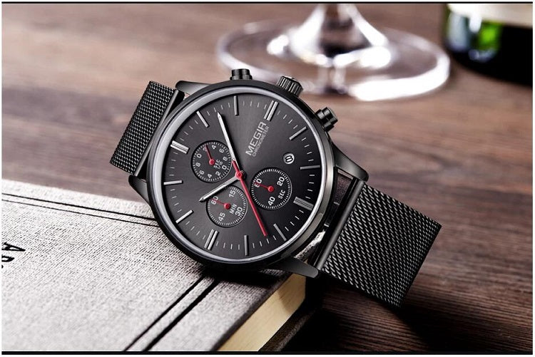 best site to buy mens watches