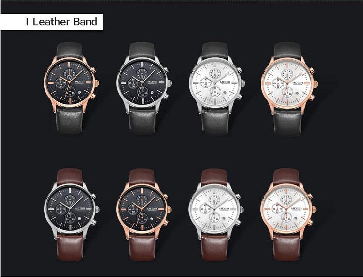 good quality cheap mens watches