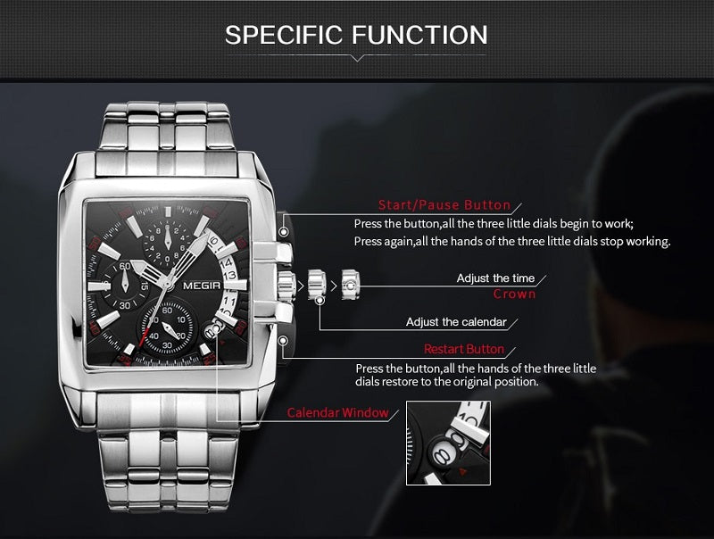 online shopping mens watches low price