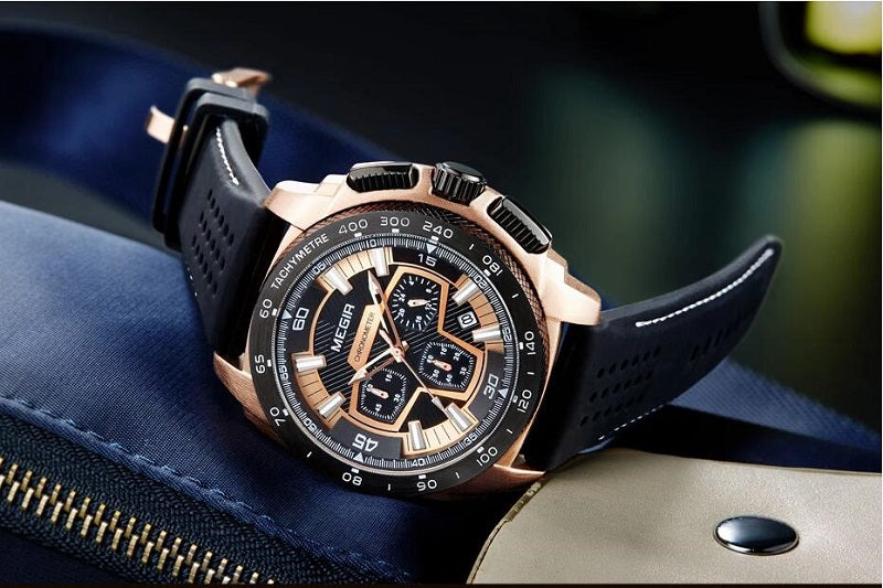 good value mens watches