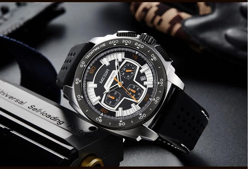 cheap quality mens watches